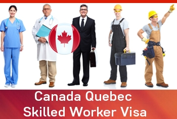 Canada-Quebec-Skilled-Worker-Visa-9-resized-350x250