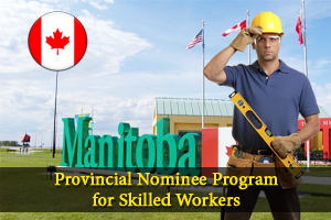 Provincial-Nominee-Program-for-Skilled-Workers